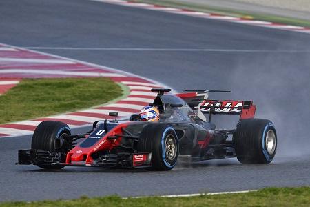 Officieel Verkoop Adres F1 Tickets En Complete Formule 1 Reizen